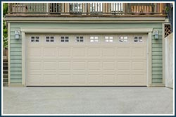 Chino Garage Door Shop Chino, CA 909-343-4839